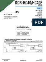 DCR-HC40_Supplement_4[1]
