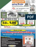 222035_1284934721Moneysaver Shopping Guide
