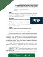 gamificação e teoria dos jogos -  artigo.pdf