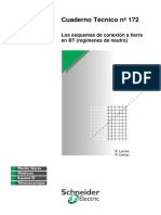 Esquemas conexión a tierra_Schneider.pdf