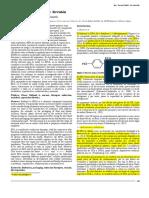 Toxicidad Del Bisfenol a-- Revisión-2015