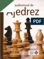Libro 12 Curso Audiovisual.pdf