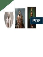 sultani reformatori