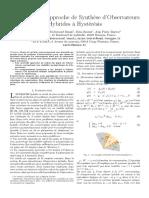 une_nouvelle_approche_de_synthese_dobservateurs_hybrides_a_hysteresis.pdf