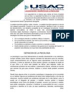 BACHILLERATO EN EDUCACIÓN Y HEURÍSTICA DE LA GRAMÁTICA.docx