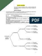 Rentas Variables Conforme Ley Matematica-1