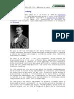 Biografias Atterberg y Casagrande