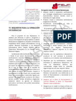 requisitos para farmacias FEUM.pdf