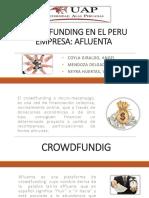 CROWDFUNDING EN EL PERU.pptx