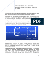 TRATAMIENTO ANAEROBIO AGUAS RESIDUALES.pdf