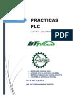 324579765-Plc-step-7-semaforo.docx