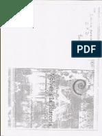 Romero (1).pdf