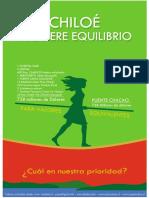 Afiche Equilibrio (5).pdf