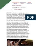 ar_edu.pdf