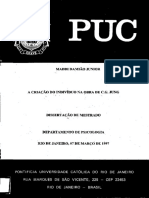 A CRIAÇÃO DO INDIVÍDUO NA OBRA DE JUNG E HEIDEGGER - Maddi Damião Junior.pdf