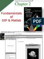 Ch02 Fundamentals Matlab