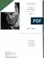 135683322-Neuhaus-Art-of-Piano-Playing.pdf