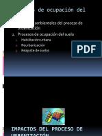 Segunda parte Planeamiento Urbano y Regional.pptx