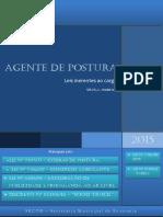 AGENTE DE POSTURA + DECRETO
