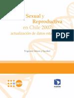 salud reproductivaysexual.pdf