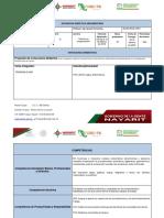 01 Modulo III Programación Con Anexos 1 de 6
