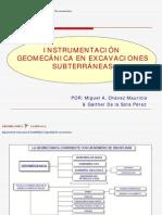 J-INSTRUMENTACIÓN GEOMECÁNICA_ICAP