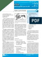 boletin27partesblandasdic2012 (1).pdf