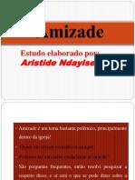 AMIZADE2