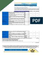 324980927-Metodos-de-Seleccion-de-Ideas-Por-Ponderacion.xls