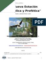 La Nueva Estacion Apostolica Pro.doc