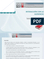 Solucion_Interaccion_audiencia