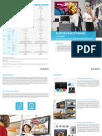 DCJ Series Datasheet_Web