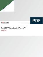 Fortigate Ipsec VPN 52