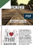 OXI_OffertaWeb2.0_V03