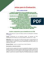 Autismo - Instrumentos de evaluación.pdf