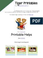 Daniel_Tiger_Printables.pdf