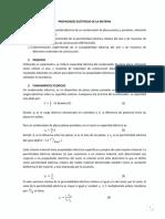 04_PROPIEDADES ELÉCTRICAS DE LA MATERIA CONDENSADORES_I_18.pdf