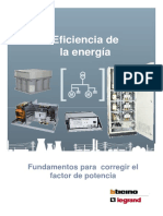 Fundamentos Para Corregir El FP en BT