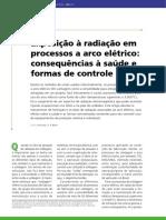 radiação_soldagem_revista_corte_e_conformação.pdf