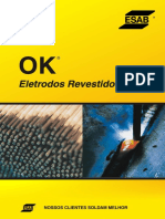 Esab - Eletrodos (1).pdf