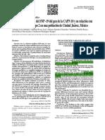 SNP 19 2R jadi 3R.pdf