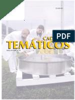 CadernosTematicos-1-PortalDoProfessor.pdf