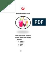 EMPRESA-helados (2).docx
