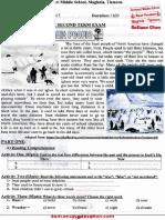 english-4am17-2trim5.pdf