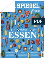 Der Spiegel Wissen 02.17