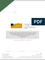El burnout académico- delimitación del síndrome y factores asociados con su aparición.pdf