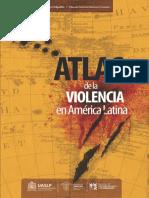 e-Book Atlas de la VIolencia en América Latina WEB