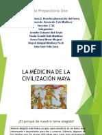 Presentación de los mayas.pptx