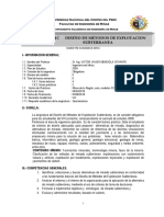 081c_diseño de Metodos de Explotacion Subterranea