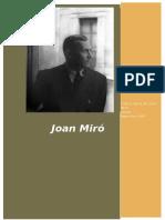 Joan Miró.docx